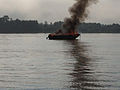 Coast Guard rescues 2 from boat fire 130829-G-ZZ999-001.jpg