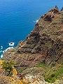 Coast at Chinamada - Tenerife 03.jpg