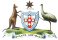 Coat of Arms of Australia (1908-1912).png