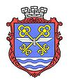 Coat of Arms of Chop.jpg
