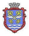 Coat of Arms of Chop.jpg