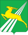 Coat of Arms of Kuznetsovskoe (Ramensky rayon).png