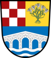 Coat of arms of Šuica-Šujica.png