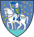Coat of arms of Prince Yuri.png