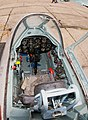 Cockpit.Mig-15 (4674885386).jpg