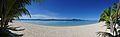 Coco Loco Beach Pano.jpg