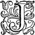 Cocodette-Lettrine-J.png