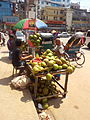 Coconuts Street Shop at Dhaka.jpg