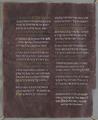 Codex Aureus (A 135) p130.tif