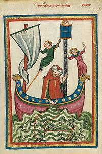 Codex Manesse Friedrich von Hausen.jpg