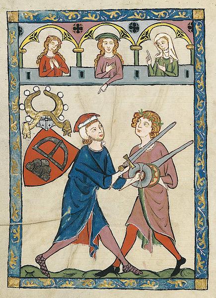 Datei:Codex Manesse Johann von Ringgenberg.jpg