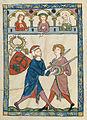 Codex Manesse Johann von Ringgenberg.jpg