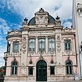 Coimbra-Banco do Portugal-20140914.jpg