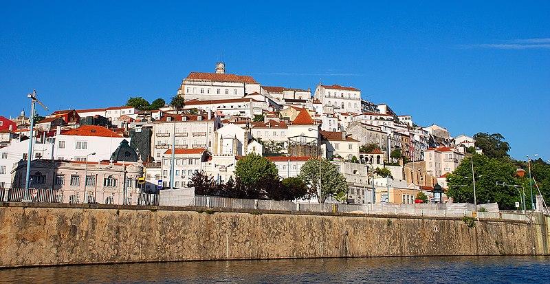 Image:CoimbraView-CC1.jpg