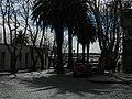 Colônia del Sacramento, Uruguai - panoramio (78).jpg