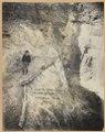 Col. Roosevelt on Jacobs Ladder - Kolb Bros. Photo. LCCN2009631520.tif