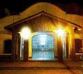 Colegio Secundario Maipú.jpg