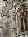 Collégiale Notre-Dame de Poissy 16.JPG