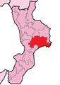 Collegio elettorale di Isola di Capo Rizzuto 1994-2001 (CD).png