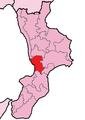 Collegio elettorale di Lamezia Terme 1994-2001 (CD).png