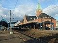 Colmar Station.jpg
