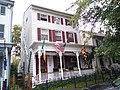 Colmary Salmon House Chesapeake City MD.jpg