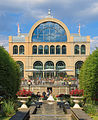 Cologne Germany Flora-Köln-04a.jpg
