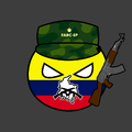 Colombiaball (FARC).png