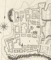 Colonia-1777-MapCloseUp.jpg
