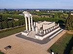 Colonia Ulpia Traiana - Aerial views -0149.jpg