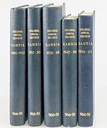 Colonial Annual Reports Gambia 1890-1963-3477.jpg