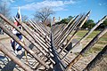 Colonial Williamsburg (3204890105).jpg