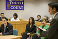 Colonie Youth Court trial 2006.jpg