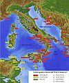Colonie greche e fenicie in Italia.jpg
