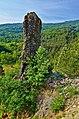Colonna di roccia - panoramio.jpg