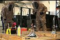 Colorado and Jordan partner for chemical threat response exercise 170206-Z-KL947-198.jpg
