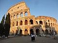 Colosseum in 2018.07.jpg