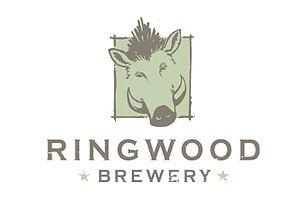 Ringwood Brewery - Emblem