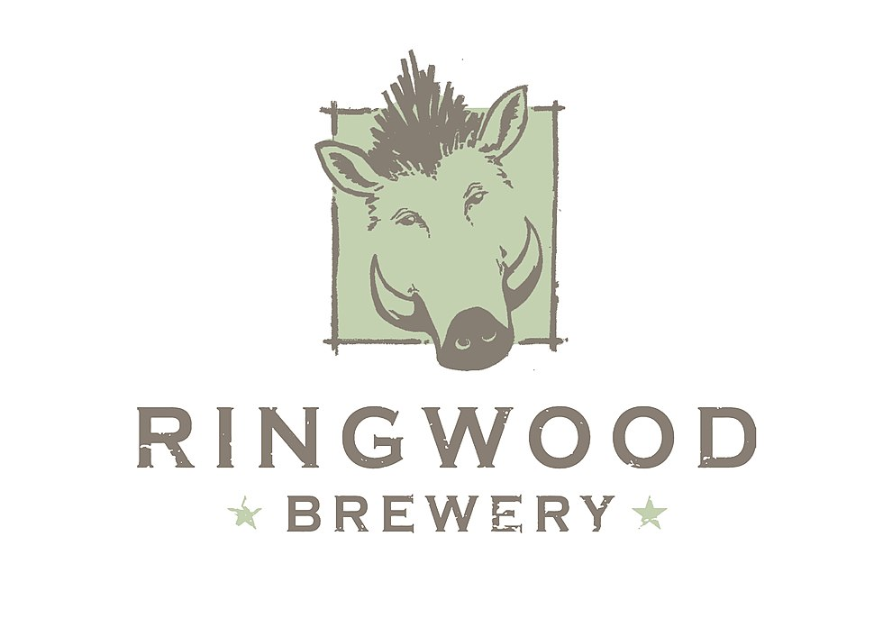 Colour Ringwood Brewery 2013