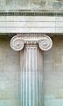 Column (Ionic) Inside British Museum.jpg