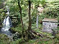 Colwith Force - geograph.org.uk - 986883.jpg