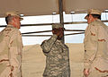 Combined Joint Task Force - Horn of Africa Change of Command DVIDS263721.jpg