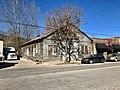 Commerce Street, Frog Level, Waynesville, NC (45800693105).jpg
