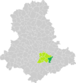 Commune de Saint-Bonnet-Briance.png