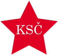 Communist Party of Czechoslovakia emblem.png