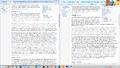 Comparision MathML vs SVG.png