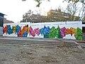 Compartiendo muros - participación y diseño urbano 05.jpg