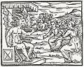 CompendiumMaleficarumEngraving10.jpg