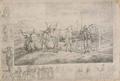 Composição com Figuras e Animais (1842) - D. Fernando II.png