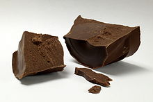 Compound chocolate.jpg